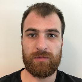 Alexandru Ariciu profile image