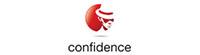 Confidence org logo