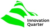 Innovation Quarter Logo