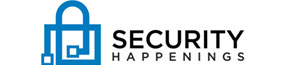 security-happening-logo