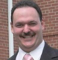 Robert Leale profile image