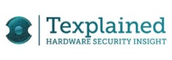 textplained logo