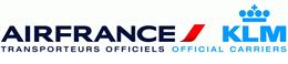 Airfranceklm logo