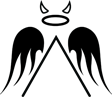 andsec logo