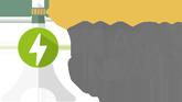 hackinparis logo