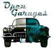 open garages logo