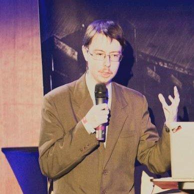 Andrew Zonenberg