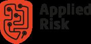 applied rist logo