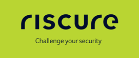 Riscure Logo