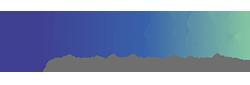 zerocopter logo