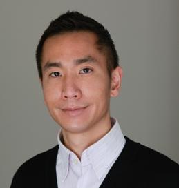 Abe T. Chen