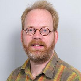 Erwin Kooi profile image