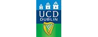 ucd brandmark logo