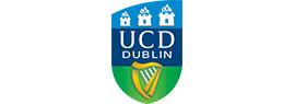CS UCD IE Logo