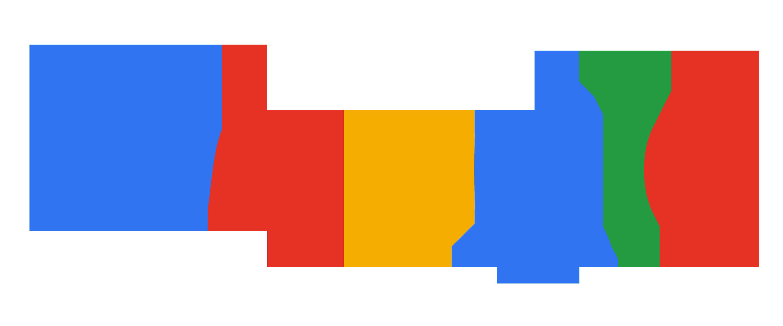 Google at hardpwn