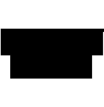 hackerhotel-logo