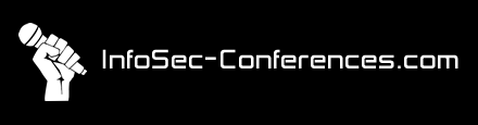 infosec-conferences.com-logo