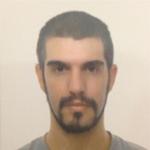 Javier Vazquez Vidal profile image