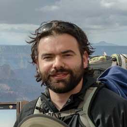 Joseph FitzPatrick profile image
