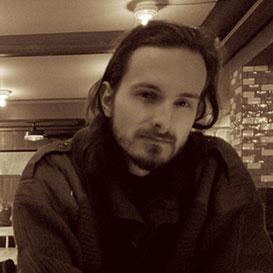 Jos Wetzels profile image