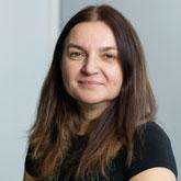 Lejla Batina