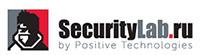 Security lab