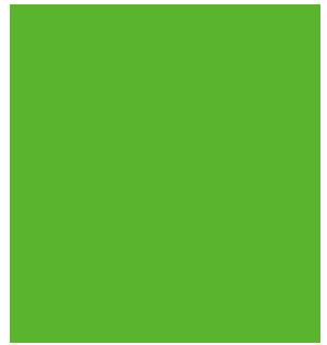 myStrom at hardpwn