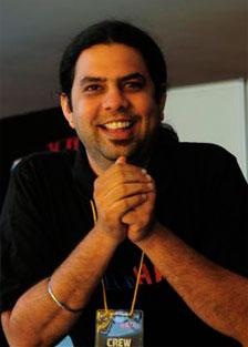 aseem jakhar profile image