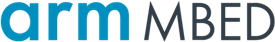ARM Mbed Logo