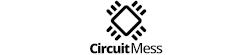 circuit mess