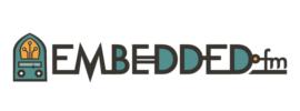 Embedded fm