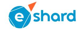 eshard logo