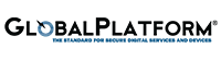 globalplatform-logo