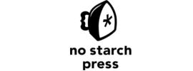 No Starch