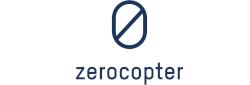 Zerocopter