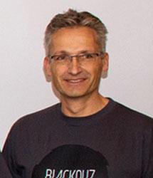 Marko Schuba