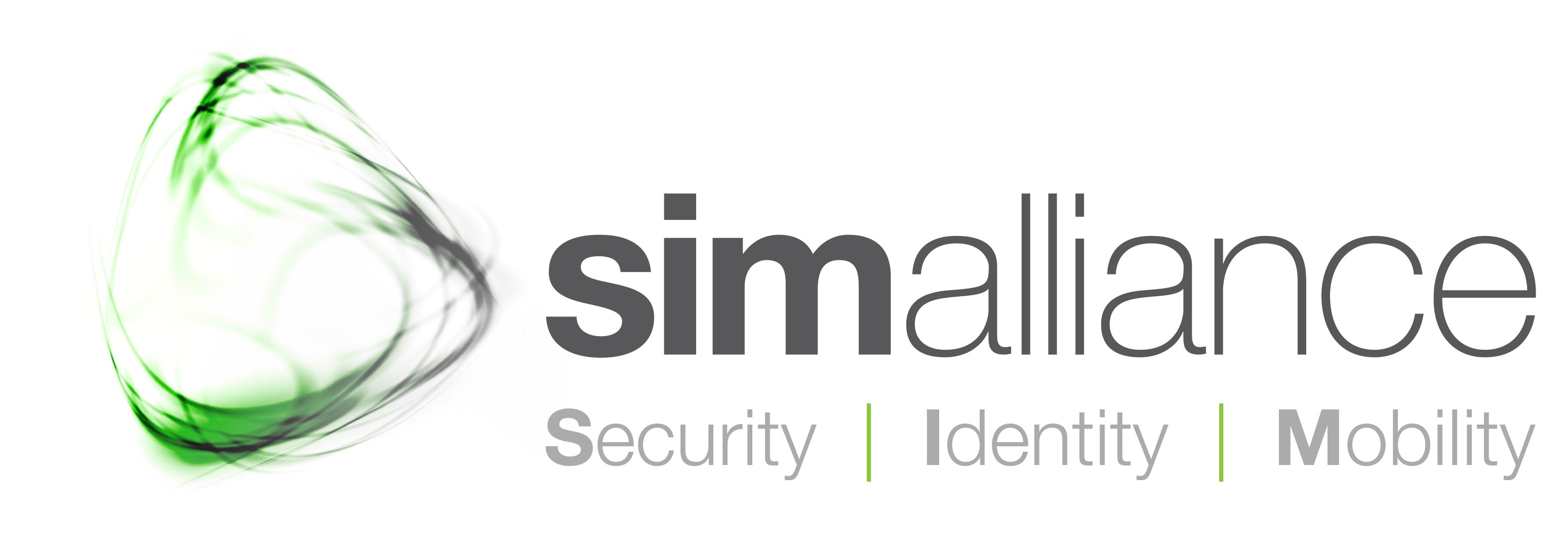 SIMalliance-logo