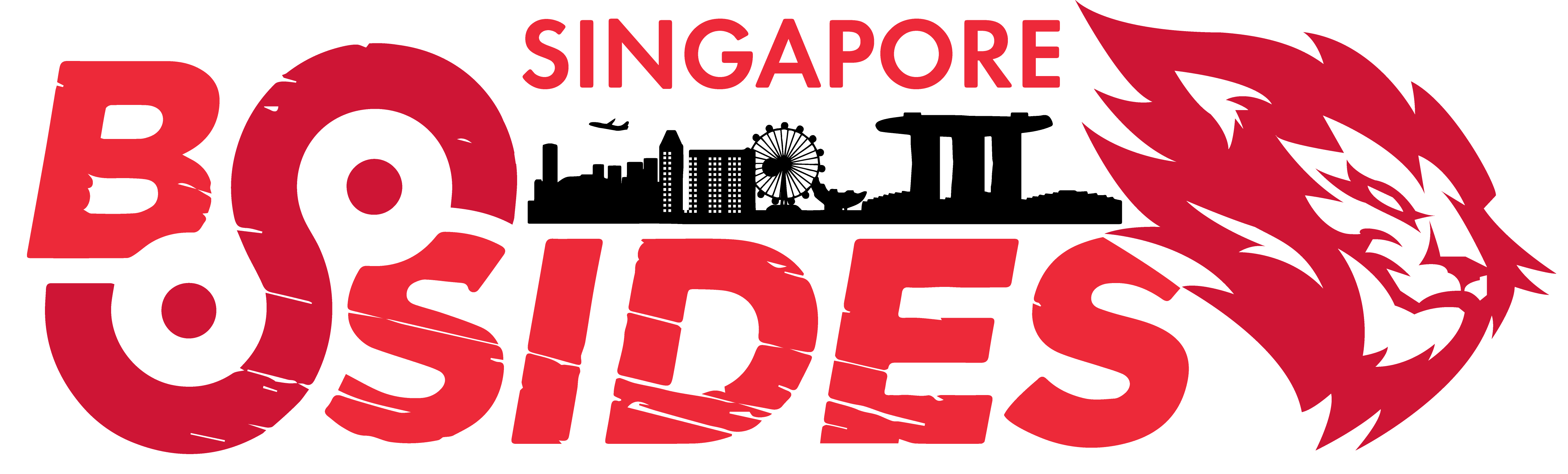 BSides-Singapore
