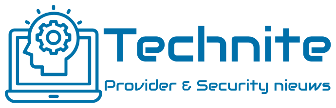 Technite-logo