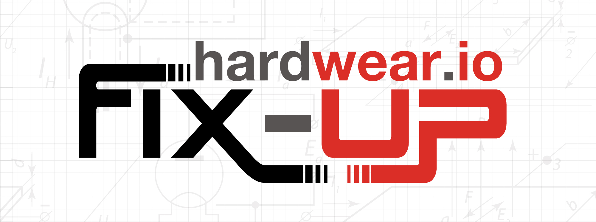 Hardwear.io Fix-up | Netherlands 2020