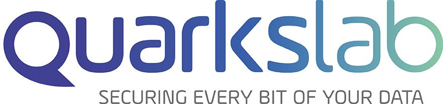 quarkslab