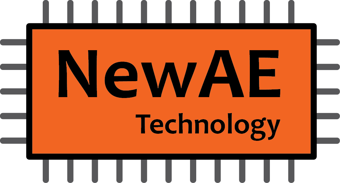 NewAE Technology