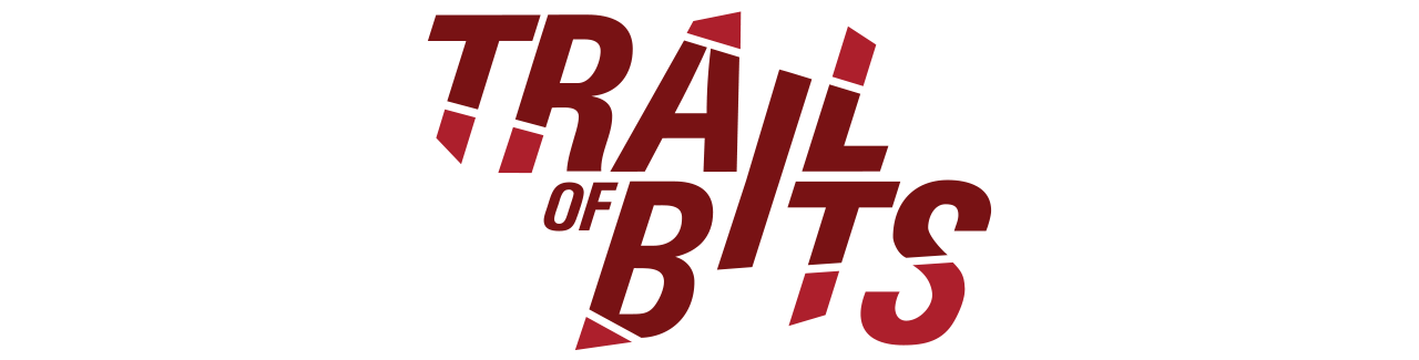 trail-of-bits